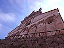 Kathedrale San Cerbone