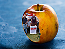 21_Im Apfel