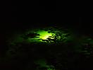 15_Lichtwasser