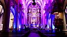 17_Marktkirche