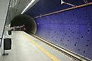 20_U- Bahn Station in Köln